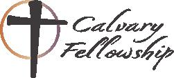 Calvary Fellowship
